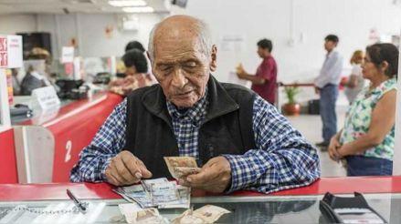 Ni AFP ni ONP: Comisión del Congreso aprueba la creación de nuevo administrador de pensiones