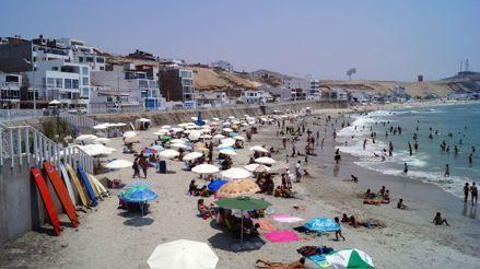 Gobierno publicó decreto supremo sobre el uso de playas: estas son las restricciones para Lima y Callao
