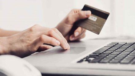 ¿Cómo revisar en Infocorp si tengo deudas pendientes de pago?