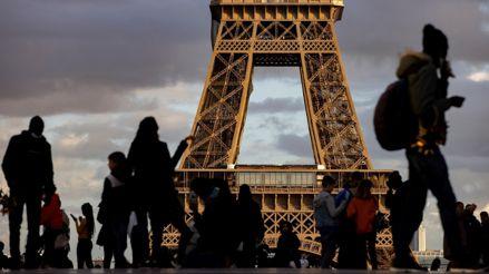 OMS: Europa es otra vez epicentro del COVID-19, pero aún puede evitar confinamientos