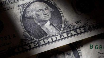 Tipo de cambio: Precio del dólar vuelve a subir a S/3.60, ¿cuánto te cuesta en los bancos?