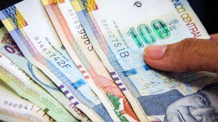 AFP: ¿Cómo acceder al 95.5% de tu fondo de pensiones antes de la edad de jubilación?