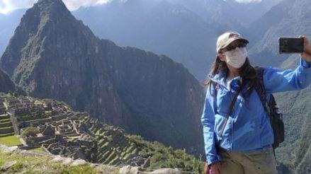 Machu Picchu: ¿Cuánto costarán los paquetes turísticos?