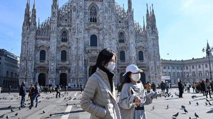 Turismo mundial perdió US$ 730.000 millones entre enero y agosto de este año