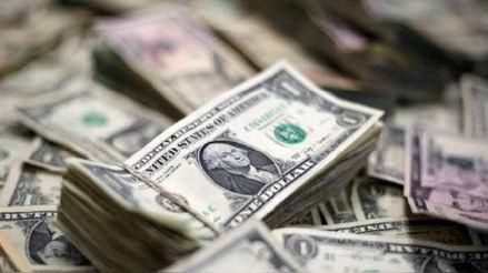 Tipo de cambio: ¿A cuánto cotiza el dólar durante la mañana de este martes 27 de octubre?