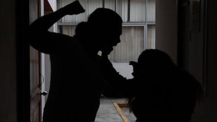 Políticas públicas para frenar la violencia contra la mujer: ¿Qué deben tener en cuenta las próximas autoridades?