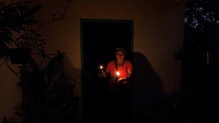 ¡Atención! Desde hoy hasta el domingo habrá corte de luz en varios distritos de Lima y Callao: conoce las zonas y horarios