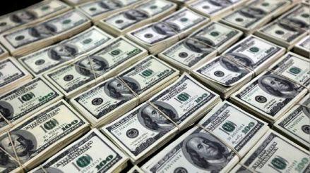 Tipo de cambio: ¿Cuánto te cuesta el dólar hoy martes 27 de octubre?