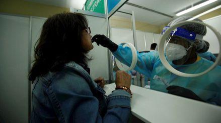 Coronavirus en el mundo | EN VIVO hoy, 27 de octubre de 2020 | La pandemia ha causado al menos 1 160 768 muertes en 196 países | Últimas noticias COVID-19
