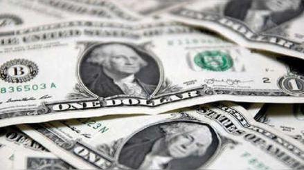 Tipo de cambio: ¿Cuánto te cuesta el dólar al cierre de este miércoles 28 de octubre?