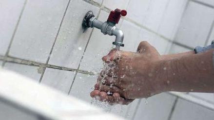 ¡Atención! Hoy habrá corte de agua en Ate y Pueblo Libre: conoce AQUÍ las zonas y los horarios