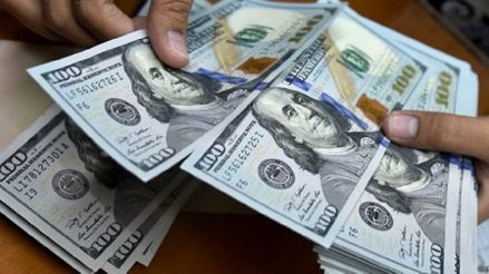 Tipo de cambio: ¿Cuánto te cuesta el dólar durante la mañana de este miércoles 28 de octubre?