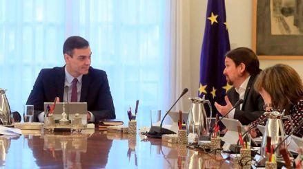 España: Plantean subir impuestos a grandes fortunas desde el 2021