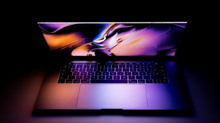 Cada vez más cerca: Apple estrena la primera versión beta de macOS Big Sur para desarrolladores