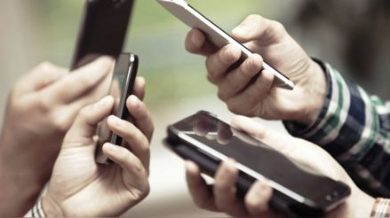 ¿Cuáles son los derechos de los usuarios frente a las empresas de telefonía?