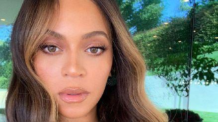 Beyoncé anunció su apoyo a Joe Biden e instó a sus seguidores de su Texas natal a votar