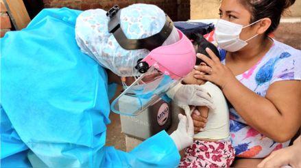 3 de noviembre | Perú al día: El resumen de las noticias regionales