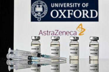 Coronavirus en el mundo | EN VIVO hoy, 19 de noviembre de 2020 | La vacuna de AstraZeneca y Oxford arroja resultados alentadores entre las personas mayores | Últimas noticias COVID-19