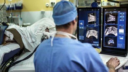 Cáncer de próstata: ¿Qué es, cuáles son sus síntomas y cómo se puede detectar tempranamente?