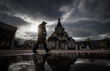 Coronavirus en el mundo | EN VIVO hoy, 21 de noviembre de 2020 |Rusia bate récord en contagios con casi 25 000 casos y 467 decesos en un solo día | Últimas noticias COVID-19