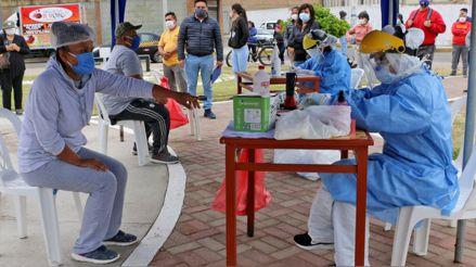 23 de noviembre | Perú al día: el resumen de las noticias regionales