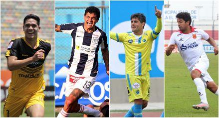 Alianza Lima vs. Sport Huancayo EN VIVO: blanquiazules caen 1-0 en la última fecha de la Liga 1