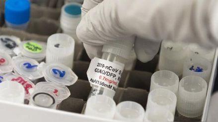 Día Mundial de la Lucha contra el Sida: ¿Qué diferencia la pandemia del VIH de la de COVID-19?