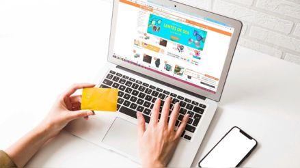 Recomendaciones para realizar compras seguras por Internet [Audiogalería]