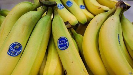 ¿Verdad o mito?: ¡No como plátano porque engorda!