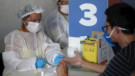 Coronavirus en el mundo | EN VIVO hoy, 2 de diciembre de 2020 | La pandemia ha causado 1 482 240 muertos en 196 países | Últimas noticias COVID-19