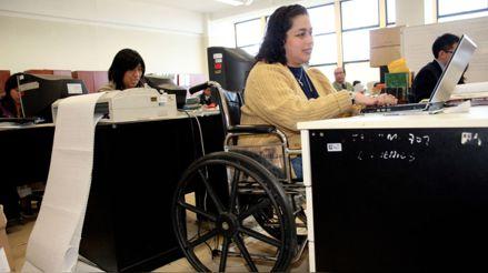 ¿Cuántas personas en condición de discapacidad viven en el Perú? [Audiogalería]