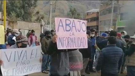 7 de diciembre | Perú al día: El resumen de las noticias regionales