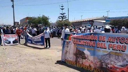 9 de diciembre   Perú al día: El resumen de las noticias regionales