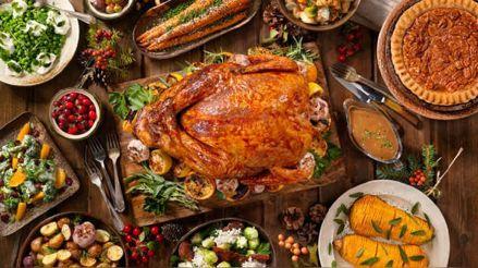 Navidad 2020: ¿Cuál es el precio del pavo esta semana?