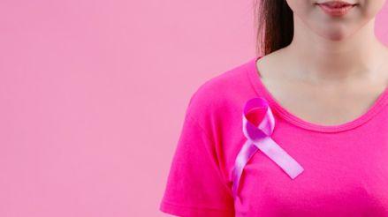 Cáncer de mama: ¿Cómo sé si estoy en riesgo y qué puedo hacer al respecto?