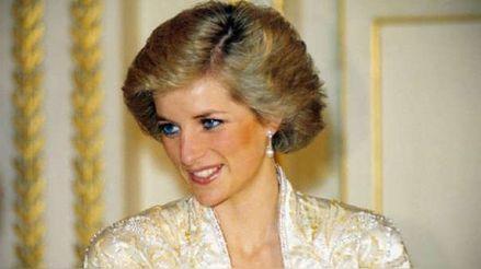 Lady Di: El cirujano amante de la princesa Diana rompió su silencio después de 12 años
