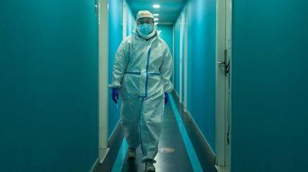Coronavirus en el mundo | EN VIVO hoy, 13 de enero de 2021 | La pandemia ha causado 1 963 557 muertes en 196 países | Últimas noticias COVID-19