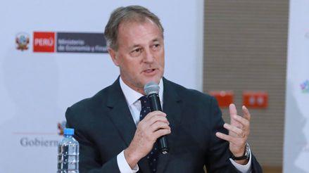 Municipalidad de Lima evalúa denunciar a candidatos que realicen concentraciones en sus campañas