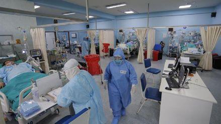 Coronavirus en Perú: ¿Se debería implementar una cuarentena estricta para frenar la segunda ola?