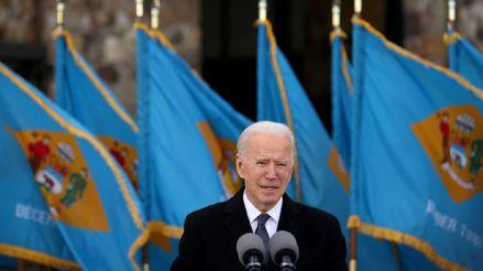 Estados Unidos: Las primeras acciones que tomará Joe Biden al asumir el poder [Análisis]
