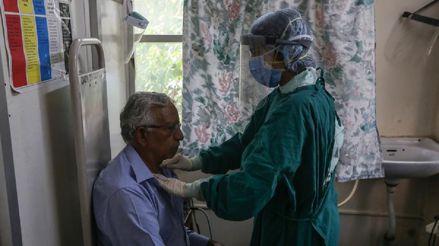 El cáncer, la otra pandemia en tiempos de COVID-19