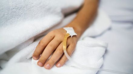 Día Mundial contra el Cáncer: El diagnóstico oportuno en pacientes con Linfoma de Hodgkin