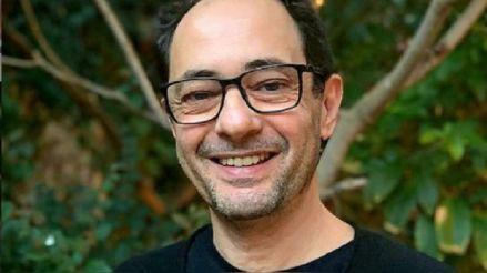 Jordi Sánchez, actor español de