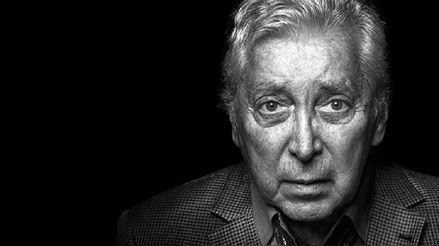 Falleció el actor y director Osvaldo Cattone a los 88 años