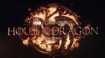 """""""House of the Dragon"""": HBO confirma que la precuela de """"Game of Thrones"""" comenzará su rodaje en abril"""