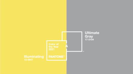 Los colores del año ¿De dónde vienen y cómo usarlos?