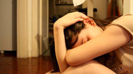 Agotamiento mental, desmotivación y apatía: ¿Qué es la fatiga pandémica?