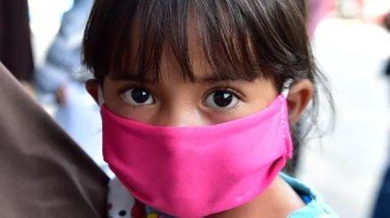 Niños y verano: Ocho consejos prácticos para cuidar su piel en esta temporada