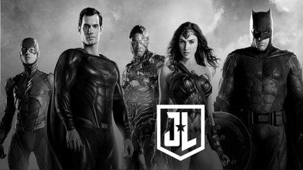 ¿Por qué a Zack Snyder no le pagarán por su versión de