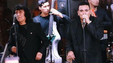 Falleció Jorge Muñoz Alarcón: Exanimador de Hey Hey Camagüe y miembro de Josimar y su Yambú